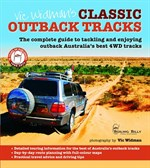 Classic Outback 4WD Tracks