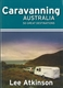 Caravanning Australia