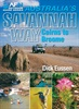 Australia's Savannah Way - Cairns to Broome