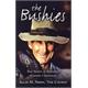 The Bushies