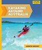 Kayaking Around Australia