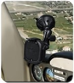 SPOT Connect - Suction Mount