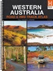 Western Australia Road and 4WD Atlas