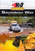 Savannah Way - Across the Top