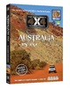 Pat Callinan's Australia by 4x4 (S4 DVD Box Set)