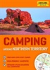 Camping Around Northern Territory