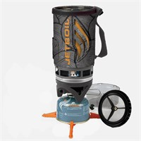 Jetboil Flash Cooking System - Java Edition
