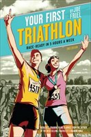 Your First Triathlon