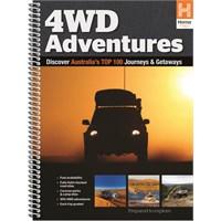 4WD Adventures