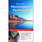 Best of the Mornington Peninsula