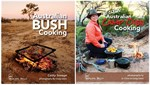 Australian Bush & Camp Oven Cooking Pack