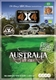 Pat Callinan's Australia by 4x4 (S5 DVD Box Set)