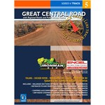 Great Central Road Outback Travellers Guide