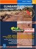 Gunbarrel Highway - Outback Travellers Guide