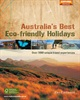Australia's Best Eco-friendly Holidays
