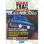 Make Trax QLD