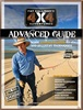 Pat Callinan's 4x4 Advanced Guide