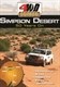 Simpson Desert: 50 Years On