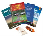 ExplorOz Caravanners Essentials