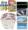 ExplorOz Fishing and Boating Essentials