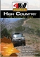 High Country: The Victorian Alps