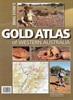 Gold Atlas of Western Australia