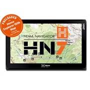 Hema Navigator 7