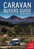 Caravan Buyers Guide