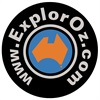 ExplorOz Spare Wheel Cover
