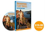 Discovering Lake Argyle DVD