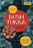 Bush Tukka Guide