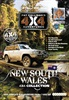 The New South Wales 4x4 Collection - 7 Disc Set