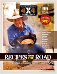 Pat Callinan's Recipes From The Road