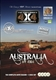 Pat Callinan's Australia by 4x4 (S6 DVD Box Set)