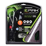 EPAK LED Strip Light Kit