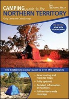 Camping Guide to the Northern Territory