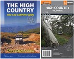 Explor the High Country