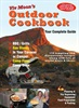 Viv Moons Outdoor Cookbook