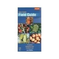 Bush Tucker Field Guide