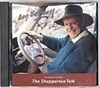 Shepparton Talk - CD