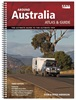 Around Australia Atlas & Guide