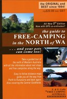 The Guide to Free Camping in the North of WA