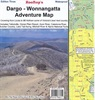 Dargo - Wonnangatta Adventure Map