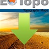 EOTopo Download