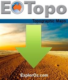 ExplorOz Image