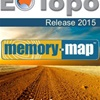 EOTopo2015 on Memory-Map