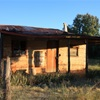 Cooper's Cottage Outback NSW