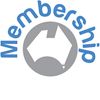 Membership Subscription Here