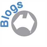 Blogs Icon