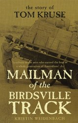 Hodder Books Australian Stories, Mailman of the Birdsville Track